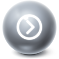 Bright Ball - Go.png