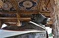 Brihadishwara Temple, Dedicated to Shiva, built by Rajaraja I, completed in 1010, Thanjavur (56) (37238907990).jpg