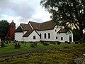 Bringetofta kyrka 20160810.jpg