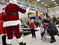Bringing holiday cheer to Creech children 151212-F-YX485-859.jpg