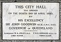Brisbane City Hall opened plaque.jpg