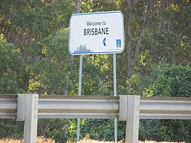 Brisbane welcome Parkinson Beaudesert Rd.jpg