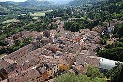 Brisighella, panorama (01).jpg