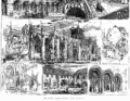 Bristol 1873 - Bottom half.png