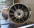 Bristol museum pegasus motor.JPG