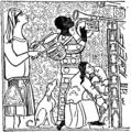 Britannica Kettledrum Medieval Kettledrums.png