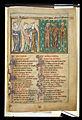 British-Library-Arundel-127 Le trois morts et les trois vifs.jpg