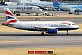 British Airways, G-EUPN, Airbus A319-131 (42595963680).jpg