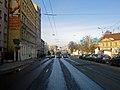 Brivibas iela - panoramio (1).jpg