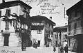 Brivio, piazza Castello (1912).jpg