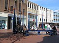 Broad Street shops - geograph.org.uk - 780215.jpg