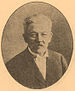Brockhaus and Efron Encyclopedic Dictionary B82 37-6.jpg