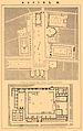 Brockhaus and Efron Encyclopedic Dictionary b71 332-3.jpg