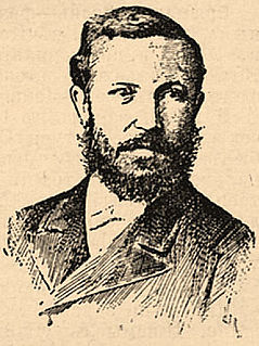 Nehemiah Brüll Moravian rabbi