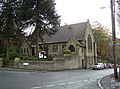 Brockholes Methodist Church - geograph.org.uk - 85684.jpg