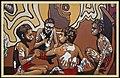 Broken Hill Wall Mural-01 (5150914848).jpg