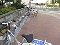 Broken bike share (31491636994).jpg
