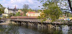 Bron till Beckholmen.jpg