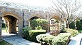 Bronxville NY church courtyard.jpg