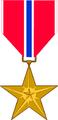 Bronze Star Medal Obverse.PNG