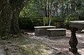 Brookgreen Gardens 36 (3332376115).jpg