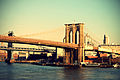 Brooklyn Bridge Blick Richtung Brooklyn.jpg