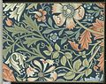 Brooklyn Museum - Wallpaper Sample Book 1 - William Morris and Company - page127.jpg
