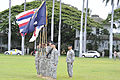 Brooks relieves Wiercinski as US Army Pacific commander 130702-A-PJ759-051.jpg