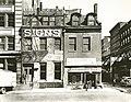Broome Street, Nos. 504-506, Manhattan (NYPL b13668355-482848).jpg