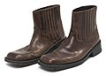 Brown-Mens-Boots.jpg