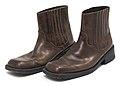 Brown-Mens-Boots.jpg