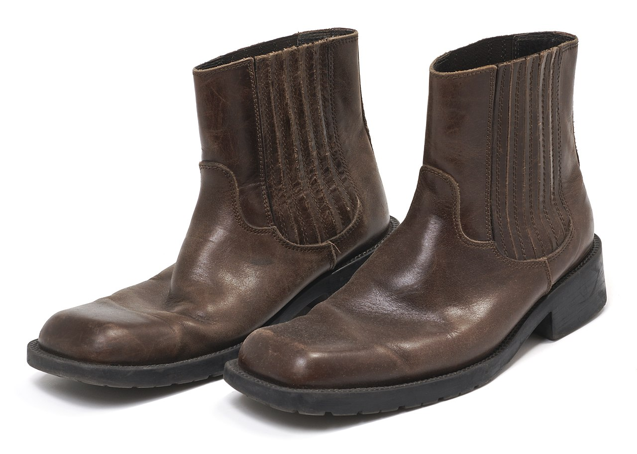 Cheap Mens Work Shoes Size