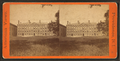 Brown University, by E. & H.T. Anthony (Firm).png