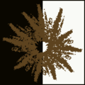 Brown spore print icon.png