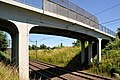 Bruecke ueber die Eisenbahn, Aach 02 11.jpg
