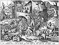 Brueghel - Sieben Laster - Invidia.jpg