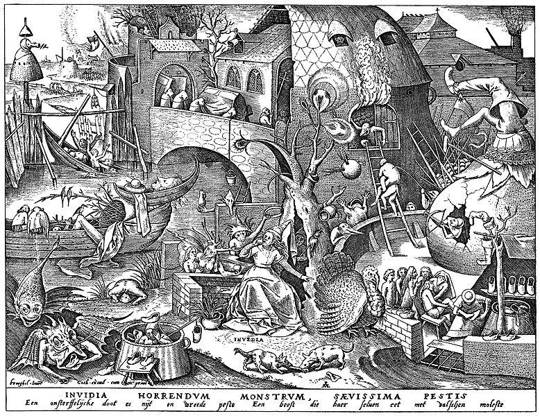 File:Brueghel - Sieben Laster - Invidia.jpg