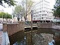 Brug 198, Kleine Gartmanplantsoen over de lijnbaansgracht foto 1.JPG