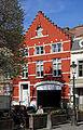 Brugge Simon Stevinplein nr4 R02.jpg