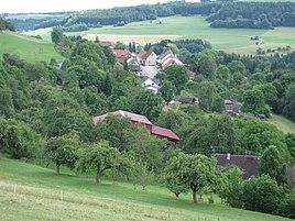 Prostituierte Bonndorf im Schwarzwald