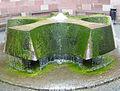 Brunnen Alexanderkirche Zweibruecken.jpg