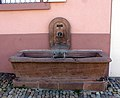 Brunnen in der Hauptstraße in Freiburg-Herdern.jpg