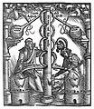 Brunschwig Titelblatt 1512b.jpg