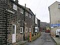 Brunswick Street - Beswick Street - geograph.org.uk - 1199281.jpg