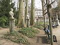 Brussel 082 Warandepark.JPG