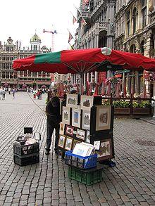 Brussels Street Art 3.jpg