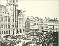 Bruxelles (1910) (14771216224).jpg