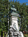 Bruyères-Monument Jean-Antoine Villemin (2).jpg
