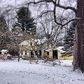 Bruyn House Winter.JPG