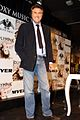 Bryan Ferry (6216585715).jpg